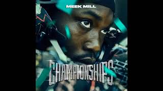 Meek Mill   Almost Slipped [Championships]