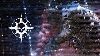 -ЖуК-  Альфа, Stream-Warface Рм #3 Атлас войны