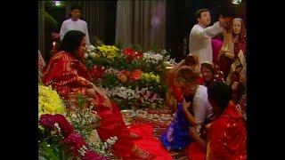 Shri Ganesha Puja: How Far To Go With Children thumbnail