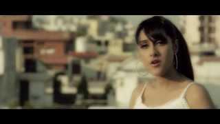 Shine A Light ft Sagarika Deb - melsi