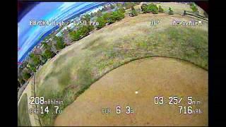 Runcam Phoenix 2 fpv cam