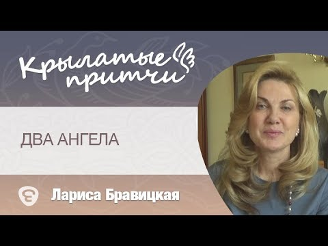 https://youtu.be/6U4HtUk4dk8
