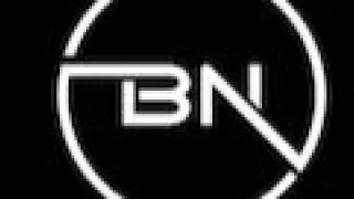 El clan BN busca jugadores (ver descripción)