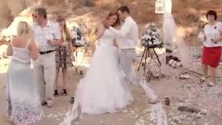 08  Svetlana&Gennadiy Crete 05 06 2014 RU URL