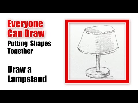 Drawing 3D | Shoo Rayner - Author