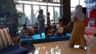 preview picture of video 'Negeri Laskar Pelangi'