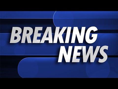 Breaking news : स्मृति ईरानी बनेंगी उत्तर प्रदेश की मुख्यमंत्री