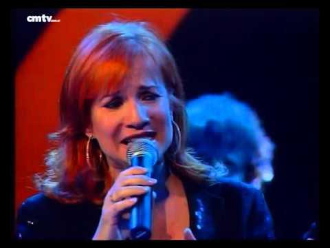 Pimpinela video Hermanos - CM Vivo 2001