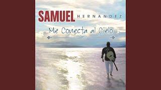 Michael Hernandez - Sigues Siendo Dios