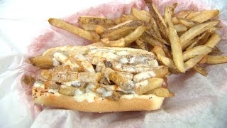 Chicago's Best Meal Deals: U.B.Dogs