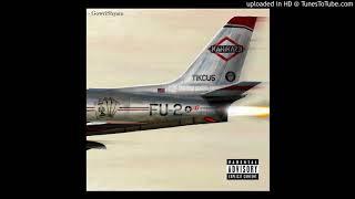 Eminem - Normal (Official Audio)