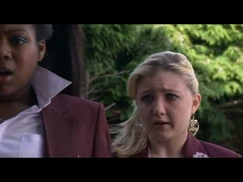 Casualty Series 26 Episode 11
