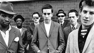 Top 10 Ska Bands