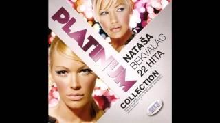 Natasa Bekvalac - Ne kuni se u svoje drugove - (Audio 2011) High Quality Mp3