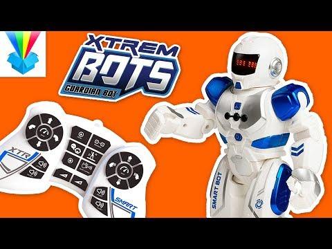 Robotok bináris opciókkal történő kereskedéshez
