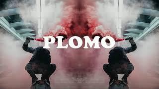 "(sin coros) ""Plomo"" Beat Rap Malianteo X Hip Hop Instrumental Free"