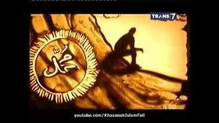 Khazanah Islam Terbaru - Kemuliaan Khulafaur Rasyidin - Kisah Khazanah