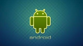 Cum se seteaza internetul (APN-ul) pe android - Самые лучшие