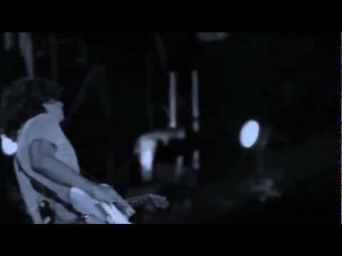 Dimenticarsi - Vasco Rossi - Testo