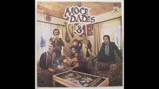 Mocedades 8 1977 (Album Completo)