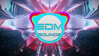 Steve Aoki & Louis Tomlinson - Just Hold On (Two Friends Remix) [EDMsoundsRS]
