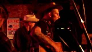 HANK III-PUSSY WHIPPED AGAIN,LONG HAIRED REDNECK,IF YOU DON'T LIKE HANK WILLIAMS