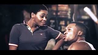 Flavour ft. Chidinma – Mama