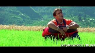 Deewana Main Chala - Pyar Kiya To Darna Kya (1998