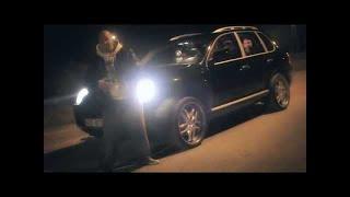 Mr.Busta - Valóságshow/Utcamocsok [Music Video]