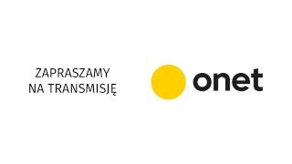 Wystąpienie prezydenta Andrzeja Dudy | OnetNews