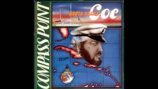 David Allan Coe - Compass Point