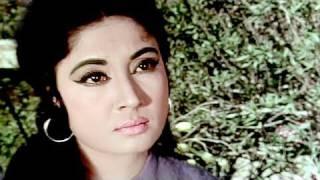 Jaane Woh Kaun Hai - Pradeep Kumar   - YouTube