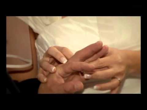 Intestini varicosity a bambini