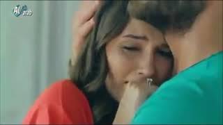 تحميل اغاني مسلسل الانتقام الحلو الحلقة 22 القسم 1 مترجم للعربية ادعمنا بلايك واشتراك بالقناة❤️???? MP3