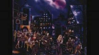 Blackmore's Night - Morning Star