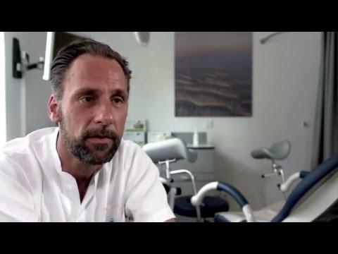 Osteochondrose kann nicht dazu führen, geschwollene Lymphknoten