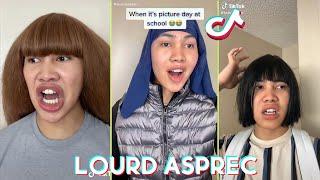 Best Lourd Asprec TikTok 2021 - New Lourd Asprec Tik Tok Funny Videos *Over 1 HOUR*
