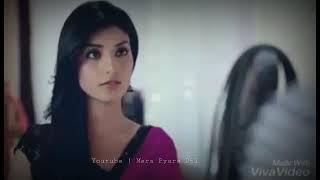 Sandhir Kissing Scene |Randhir And Sanyukta Love Scene