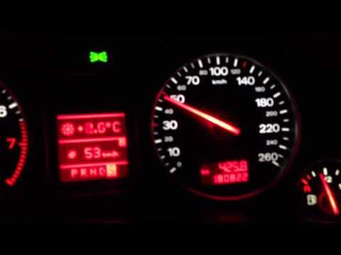 Die technischen Charakteristiken audi 80 1.8 Benzin