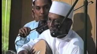 Abdullah Ta'lab - Farrijil Ham MP3