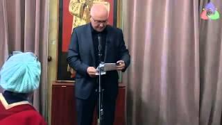 Большая война  Особое мнение Бориса Миронова
