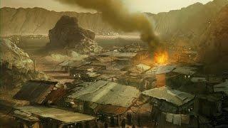 Hearts of Iron 4: Мод HOI2 Armageddon Scenario