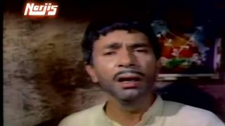 Daaman Aur Aag  Full Movie  Sanjay Khan  Saira Banu  1973