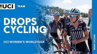 2017 UCI Women's WorldTour: Focus on DROPS Cycling Team