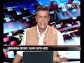 Bengaluru Battles Surge in COVID-19 Cases - Video