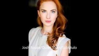 Josh Rouse/Quiet Town/Subtítulo (singer songwriter folk rock) Small Town Life - Suntoucher
