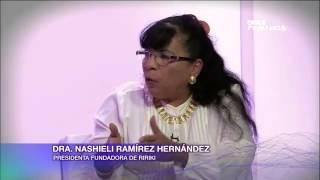 Mexico Social - Derechos de la niñez y discapacidad