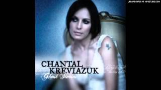 Chantal Kreviazuk - Spoke In Tongues