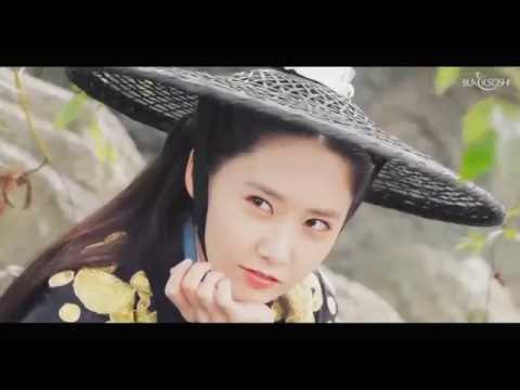 YOONA - MONODY (God of War Zhao Yun cut)