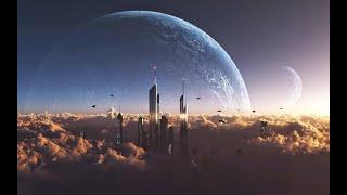 A Sacred Space
